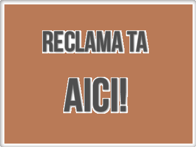 Reclama 1