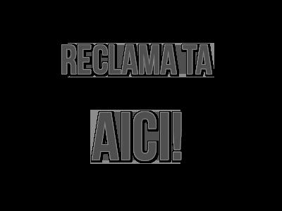 Reclama 2