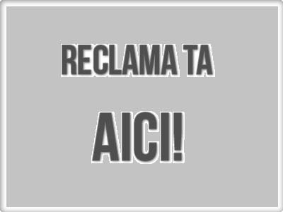 Reclama 3