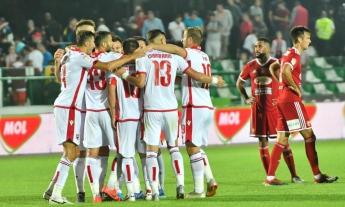 Dinamo – FC Botoșani, de la ora 21:00