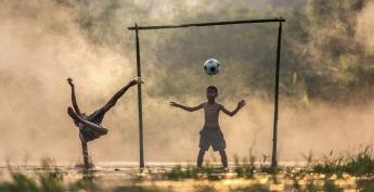 Exista viitor pentru fotbalul romanesc?