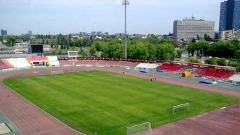 Noul stadion Dinamo, încă un pas spre construcție