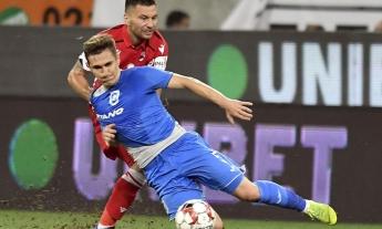 Craiova - Dinamo de la 20:30