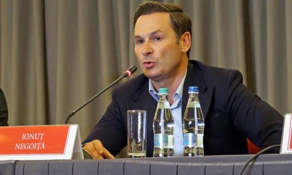 Dinamo, la un pas de un nou patron!