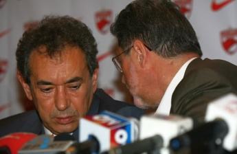 Portretul celor 3 care vor să preia Dinamo de la Negoiță