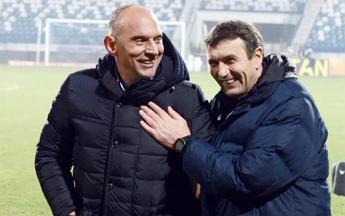 Dinamo - FC Clinceni 4:2